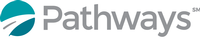 Camelot Care Centers Inc. - Pathways Logo